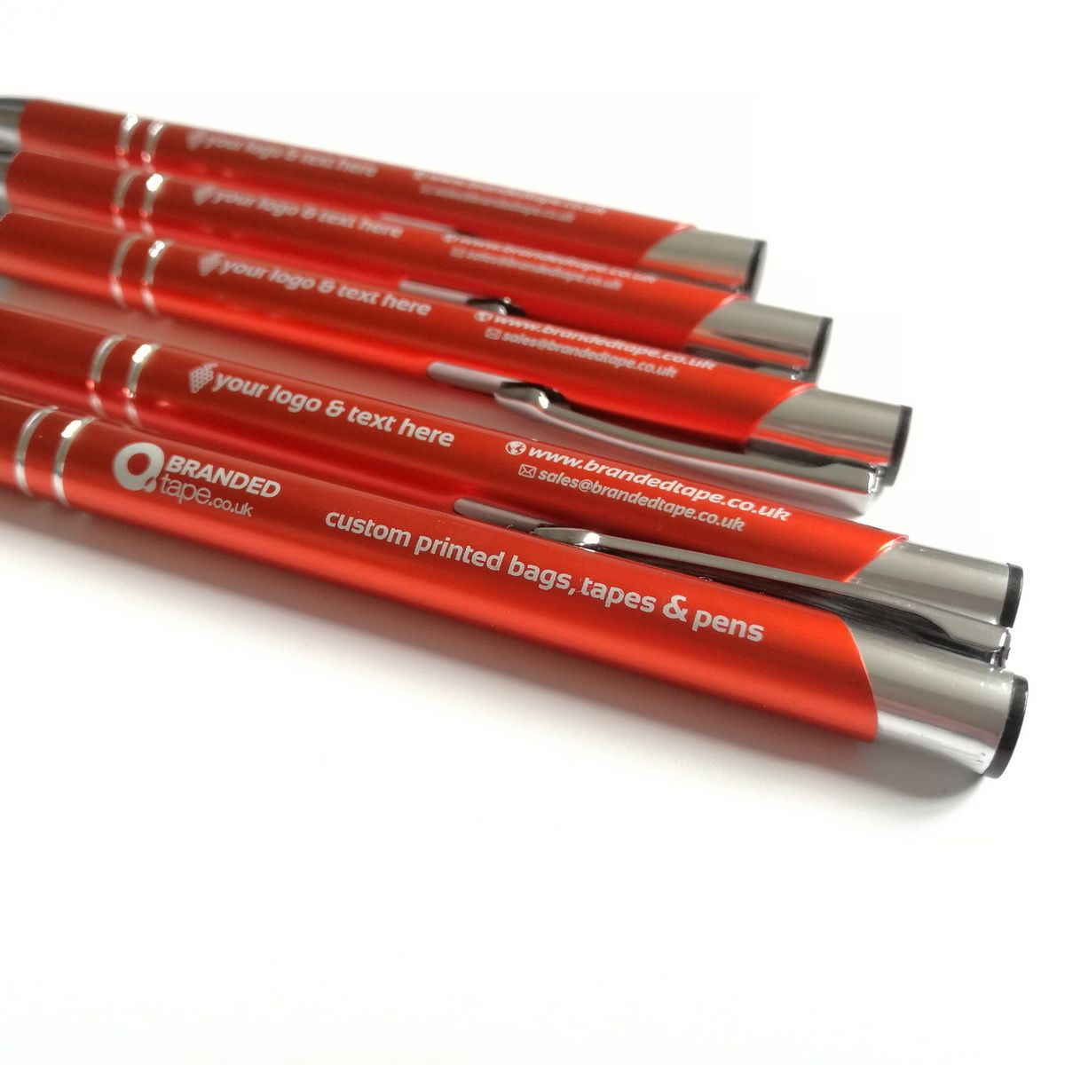 Custom-Printed-Ballpens-Engraved-Southampton-UK-Promotional-Pens-Keyrings-Notepads-001