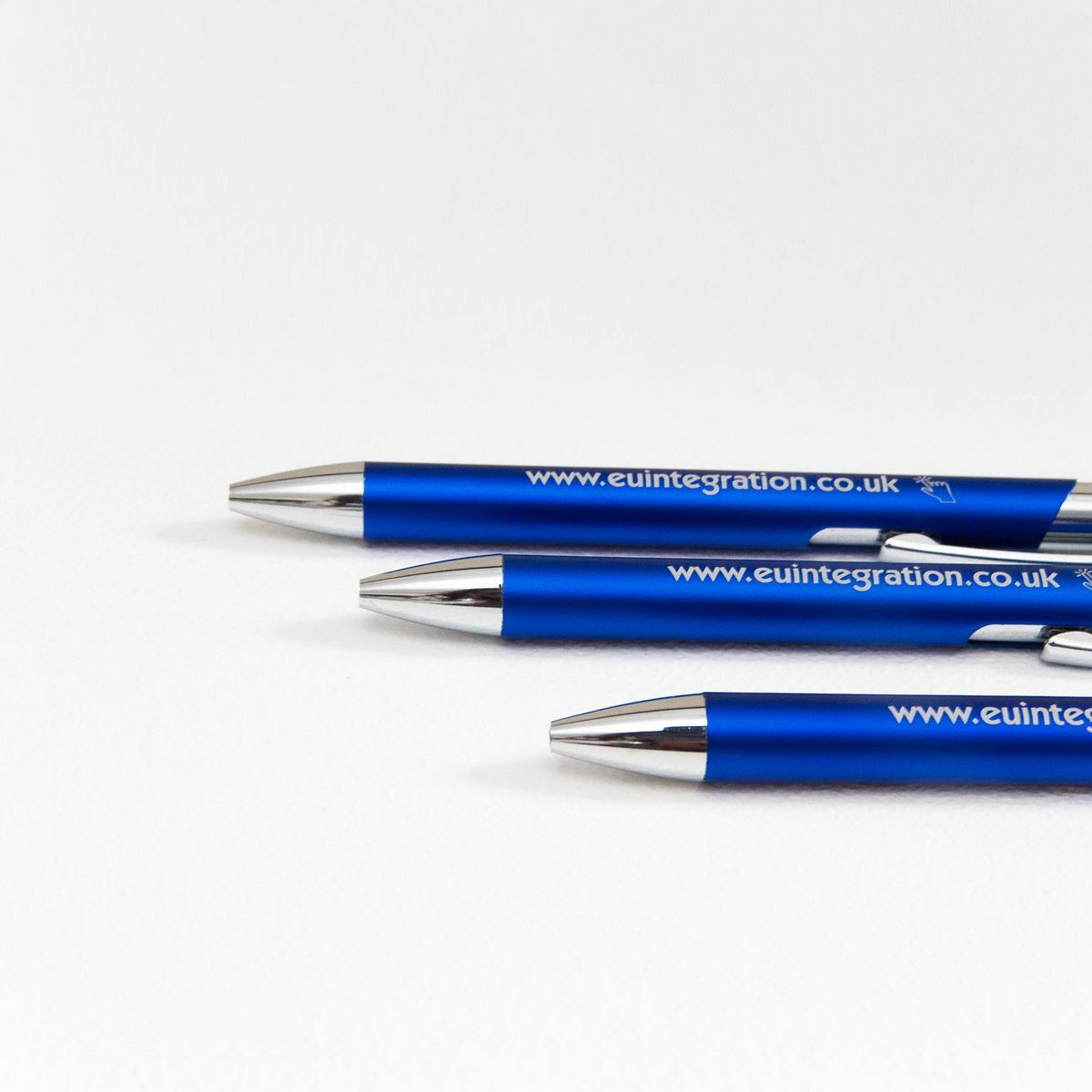 Custom-Printed-Ballpens-Engraved-Southampton-UK-Promotional-Pens-Keyrings-Notepads-0015