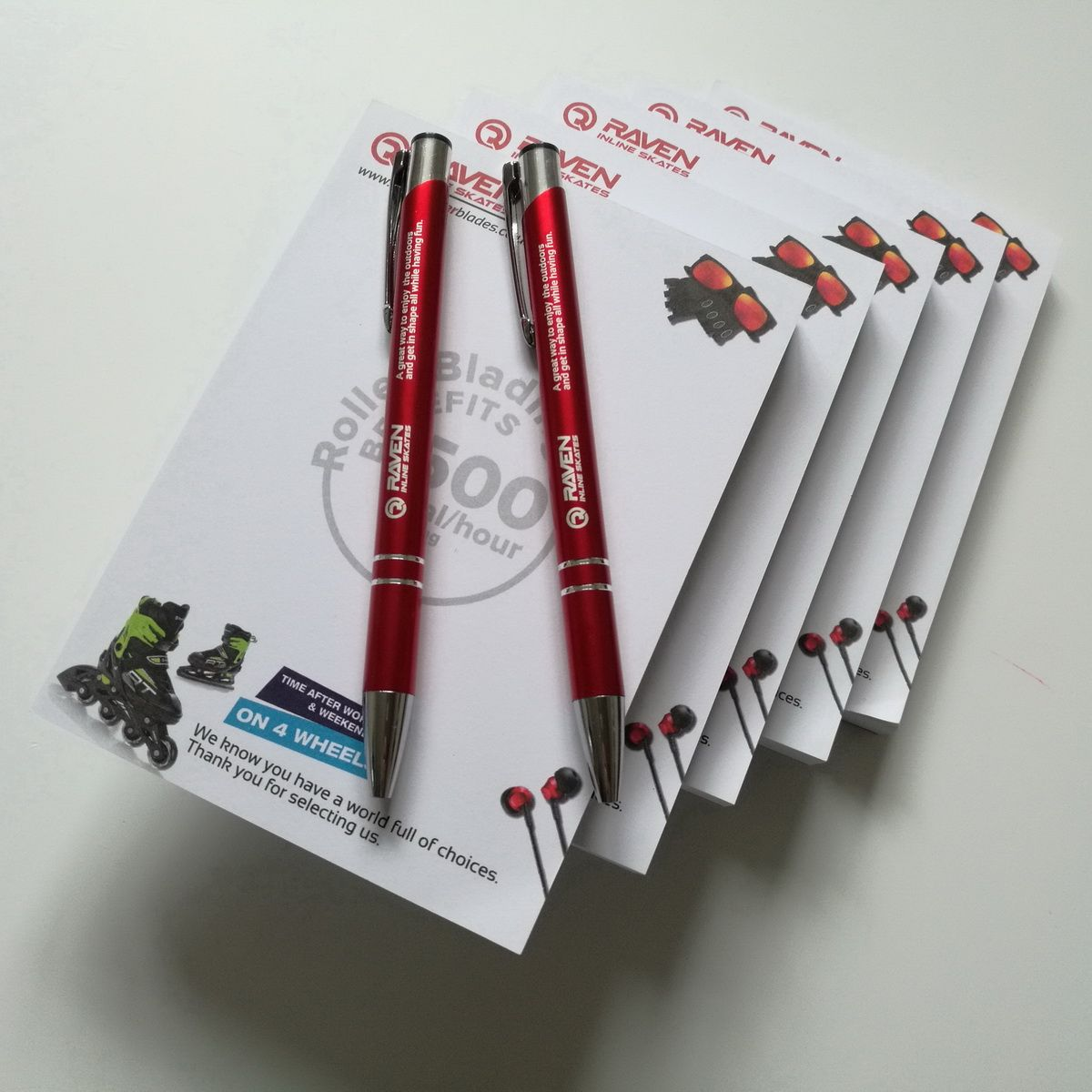Custom-Printed-Ballpens-Engraved-Southampton-UK-Promotional-Pens-Keyrings-Notepads-001d