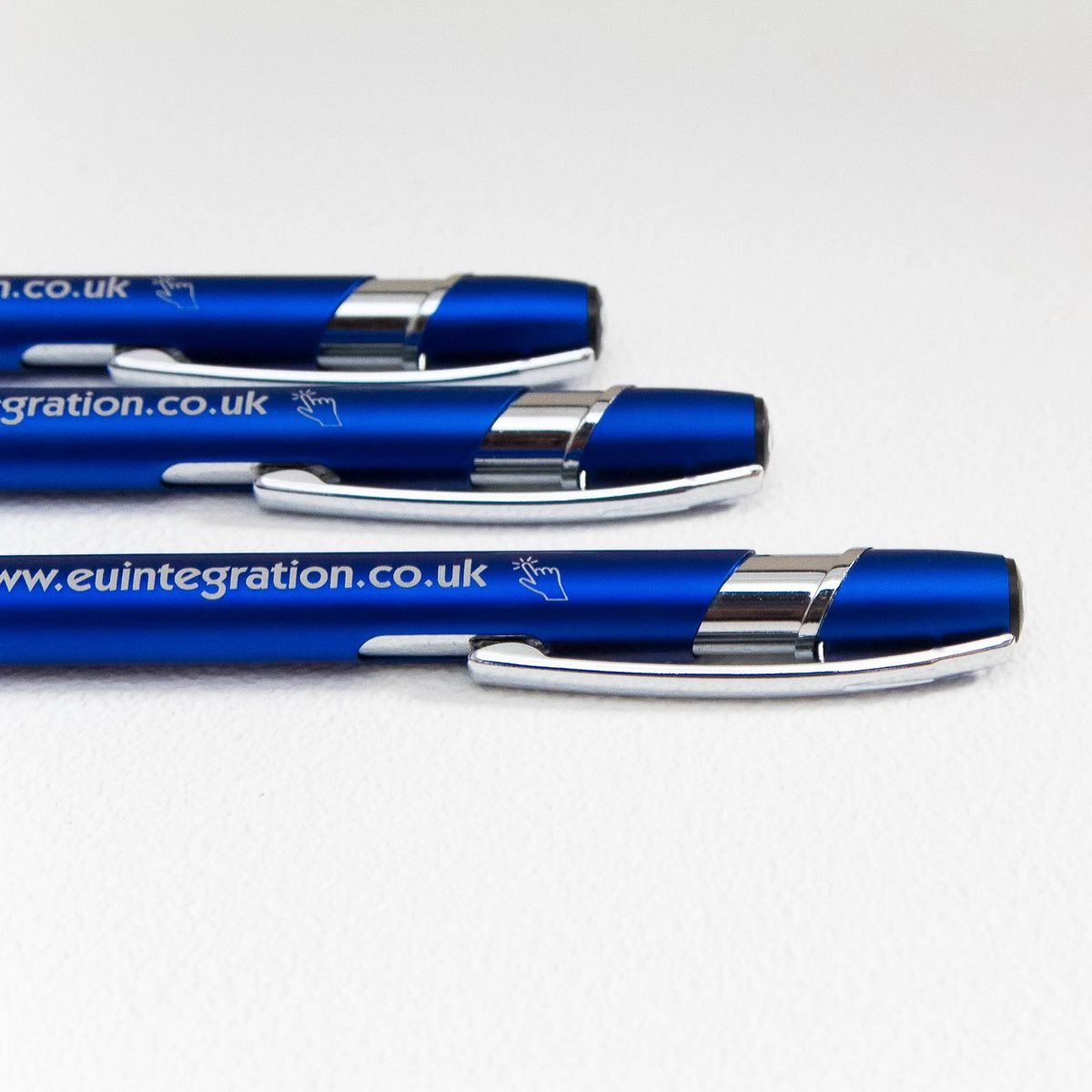 Custom-Printed-Ballpens-Engraved-Southampton-UK-Promotional-Pens-Keyrings-Notepads-2