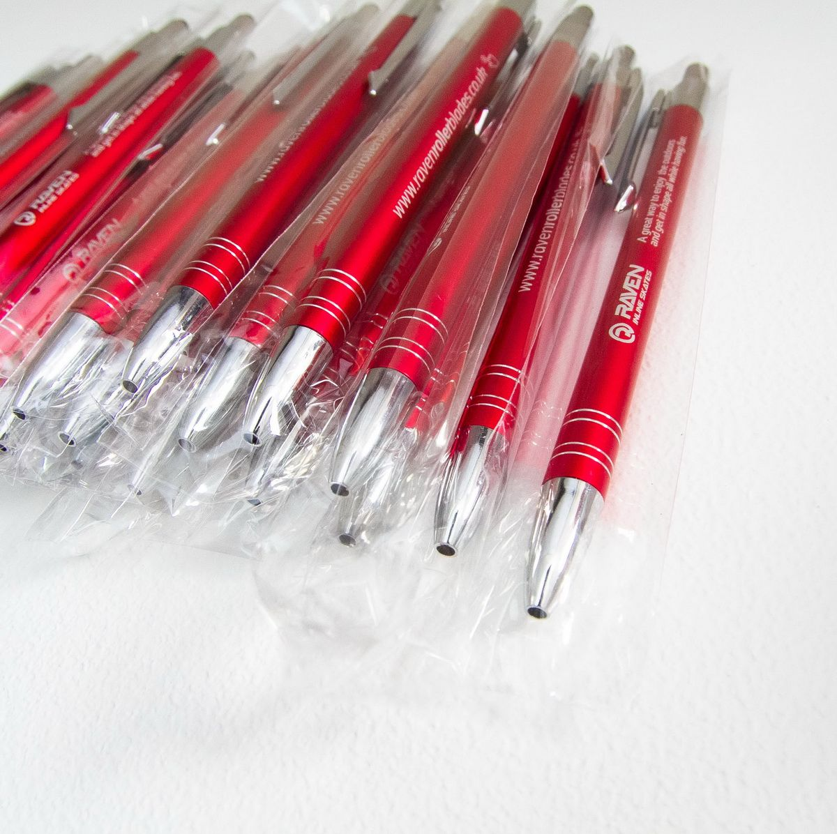 Custom-Printed-Ballpens-Engraved-Southampton-UK-Promotional-Pens-Keyrings-Notepads-3