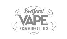 Bedford Vape Ltd