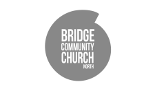 bride-community-church
