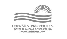Chersun Properties