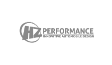 hz-performance