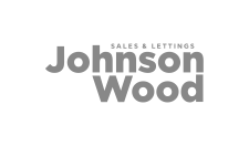 Johnson Wood Sales & Lettings