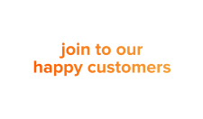 join-to-our-customers