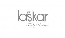 Laskar Jewellery