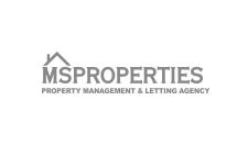 MS Properties