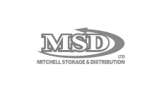 Mitchell Distribution