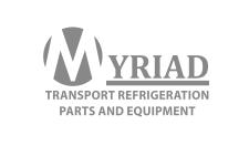 Myriad Parts