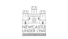 Newcastle Under Lyme Borough Council