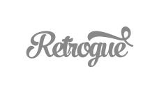 Retrogue