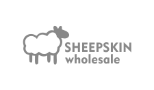 Sheepskin Wholesale