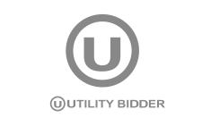 utility-bidder