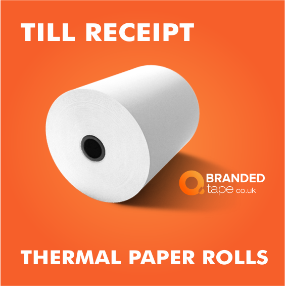 57mm-58mm-thermal-paper-rolls-branded-tape-co-uk