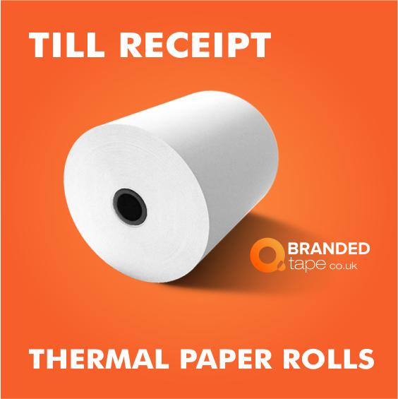 57mm-58mm-thermal-paper-rolls-branded-tape-co-uk