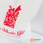 Exhibition-and-Event-Printed-Bags-028