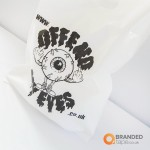 Exhibition-and-Event-Printed-Bags-032